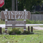 00-Windosr-Village-Community-Sign