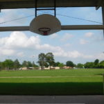 Windosr-Village-Community-Basketball-Court