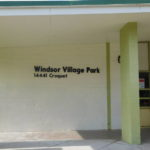 Windosr-Village-Community-Center